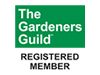 Member of TGardeners Guild