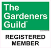 Gardeners Guild Member